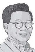 [이규화의 경제통하기] `소득주도성장`의 시치미 떼기